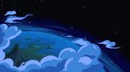 S4e15 Earth