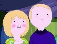 Adventure Time - Puhoy 0016