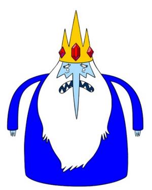 EiskönigProfil