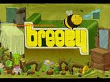 Breezy (VO)