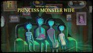 600px-Titlecard S4E9 princessmonsterwife