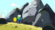 S1e10 Boulders