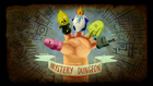 04b-tainstvennoe-podzemele-mystery-dungeon