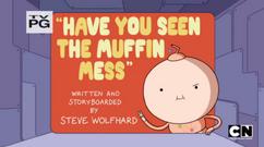 MuffinMess title