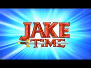 1000px-Jake Time