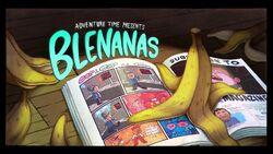 Titlecard S9E9 blenanas