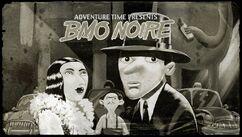 Titlecard S4E17 BMO Noire