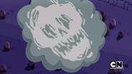 185px-S1e1 skull in smoke