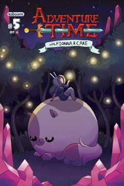 F&C cover 05