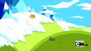 S4E2 SS Ice Kingdom Grass Lands border