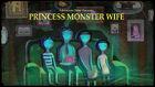 Titlecard S4E9 princessmonsterwife