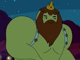 Принц Мускул