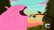 S7e1 neddy and bird