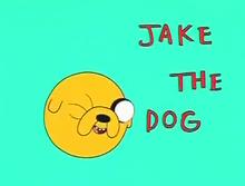 Jake16
