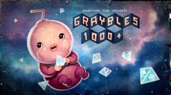 Titlecard S6E35 graybles1000 (1)