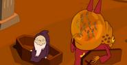Волшебник (8)