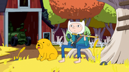 S4e26 the other Finn and Jake-0