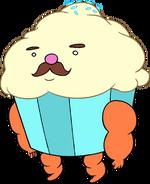 Mr. Pasticciotto