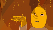 S6e28 Lemongrab with Lemonjohns