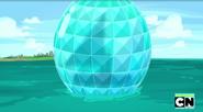 Ice Vault