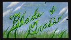 Titlecard S5E45 Blade of Grass