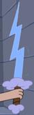 1000px-Lightning sword