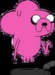 165px-Lumpy Jake