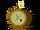 Наружные часы Гамбалда