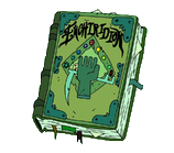 FarmWorld Enchiridion