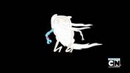 Vlcsnap-2015-03-25-02h56m28s929