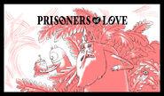 PrisonersTC