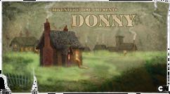 Titlecard S1E21 donny