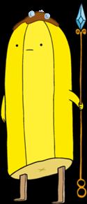 Banan Guard
