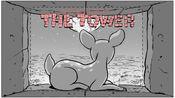 ATTheTower