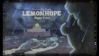 Лимонад часть 2