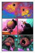 Adventure-Time-2013-Spooktacular-secret-stache-pg3