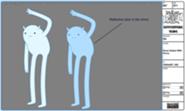 185px-Modelsheet Snow Golem with Horns