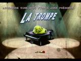 La Trompe (épisode)