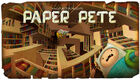 Titlecard S3E22 paperpete