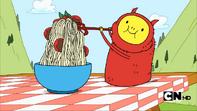 1024px-s1e5 keyper spaghetti1
