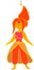 236px-Flame Princess - new costume