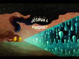 Joshua et Margaret
