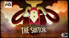 11a-kavaler-the-suitor