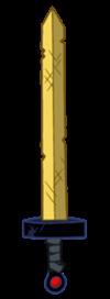 Spadafinn 1