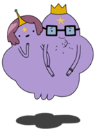 137px-Lumpy Space Parents