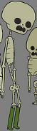 52px-Lollipop Girls skeleton