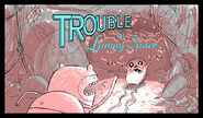 TroubleTC