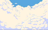 Bg s1e9 clouds