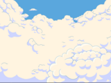 Облачное королевство