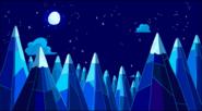 Bg s1e3 icemountain at night1